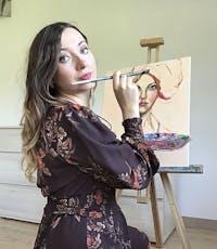 Ksenia Del Bono