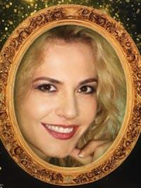 Ana Derol