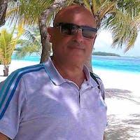 Hany Balouch