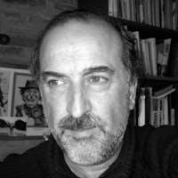 Alejandro Ravassi