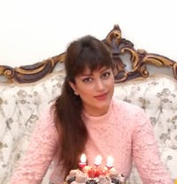 Bahareh Atarodi