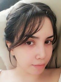Sara Mofidi