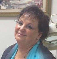 Monique Pagès Cros