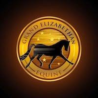 Grand Elizabethan Equine