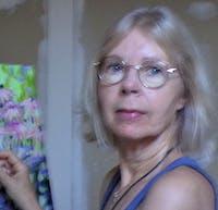 Cathy Monnier