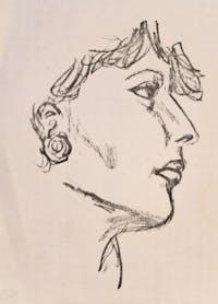 A. R. Grachenfels