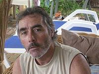 Robert Esnay
