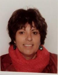 Marie Palermo