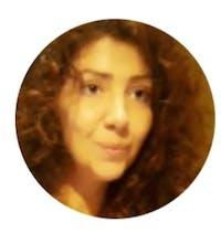 Micaela Sanchez