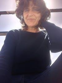 Marga Pol