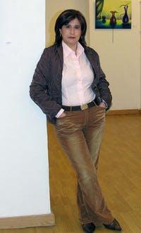 Inés Diez