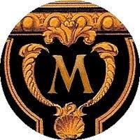 www.moinat.ch