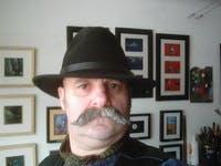 Pierre Staquet