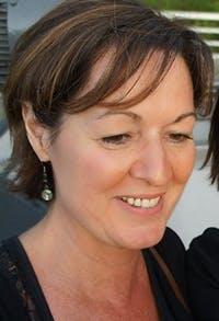 Isabelle Genevais