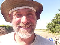 Luc Denolle