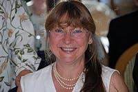 Suzy Rossbach