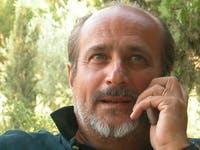 Elio Gervasi