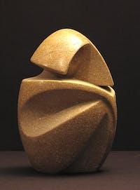 Michel Chabut