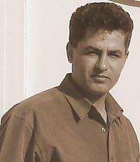 Farzali Babekhan