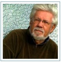 Jean-Guy Carier