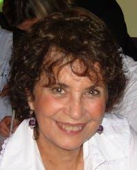Marie Thérèse Wininger