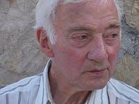 Pierre Favry
