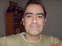 Anthony Faivre