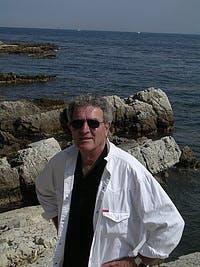 Richard Bennamias