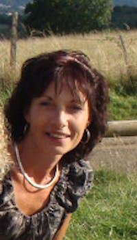 Christine Vanacker