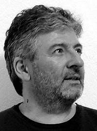 Franck Le Boulicaut
