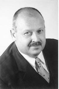 Klaus Herder