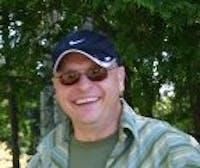 Robert M. Deschênes