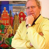 Rainer Englisch