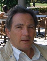 Daniel Groll