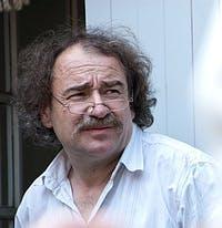 Jean-Luc Jerome