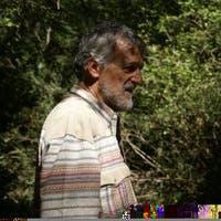 Fdo Xavier Roman Fernandez