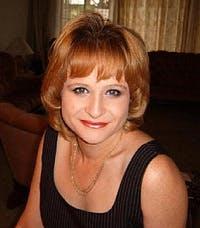 Nellie Visser