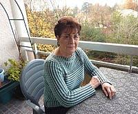 Viviane Farrugia