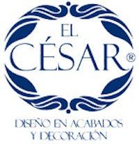 El Cesar Decoracion Y Acabados