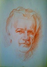 Tot Vlad Artist Painting Graphics