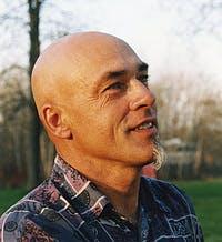 Jean Yves Crispo