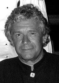 Olivier Duliscouët
