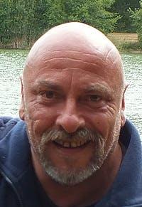 Gilles Duguet