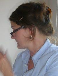 Maren Mackerodt
