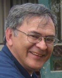 Luis Arturo Lugo De La Hoz