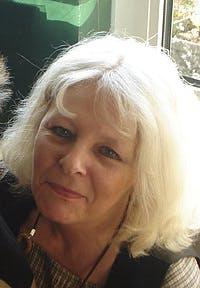 Danielle Aimée