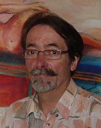 Christian Choquet
