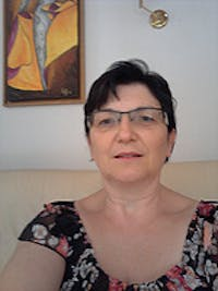 Christine Fontan