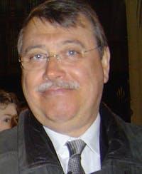 Gérard Duchêne
