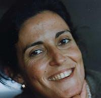Monica Miguez